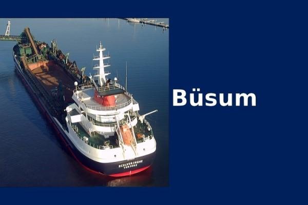 buesumAB47CD27-6B44-A0FE-6017-A9BFA73C6557.jpg