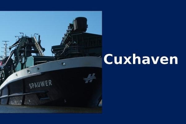 cuxhaven279D6363-86DF-74F2-6D01-EA30A212328E.jpg