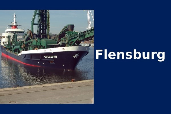 flensburg0A9FD1AA-6E4B-C90B-0FA2-6588543DA9DC.jpg