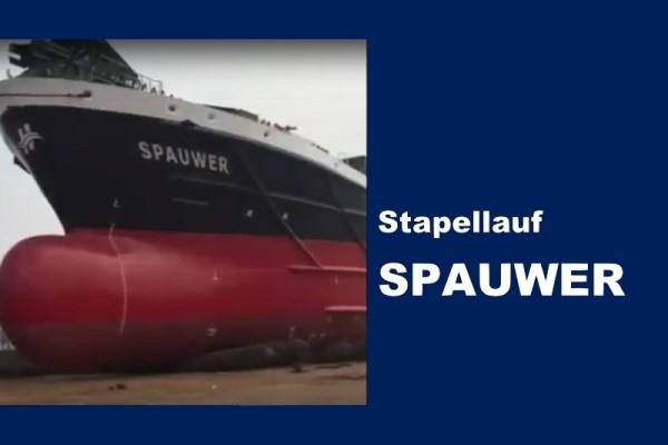 stapel-spauwerD0D20213-AF70-5AF3-5F82-D118D9D3C9CF.jpg
